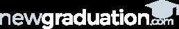 New Graduation Logo